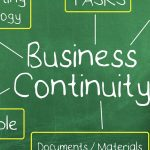Business Continuity Store